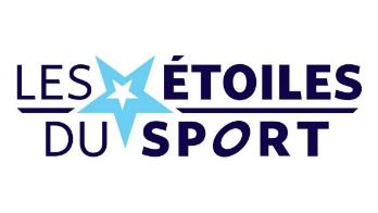 étoiles du sport