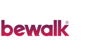 bewalk